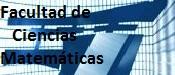 Acceso Web Matematics UCM