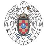 logo-ucm1-150x150
