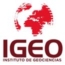 logo-igeo