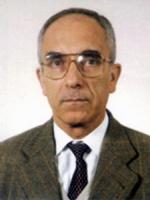 Lopez Pellicer