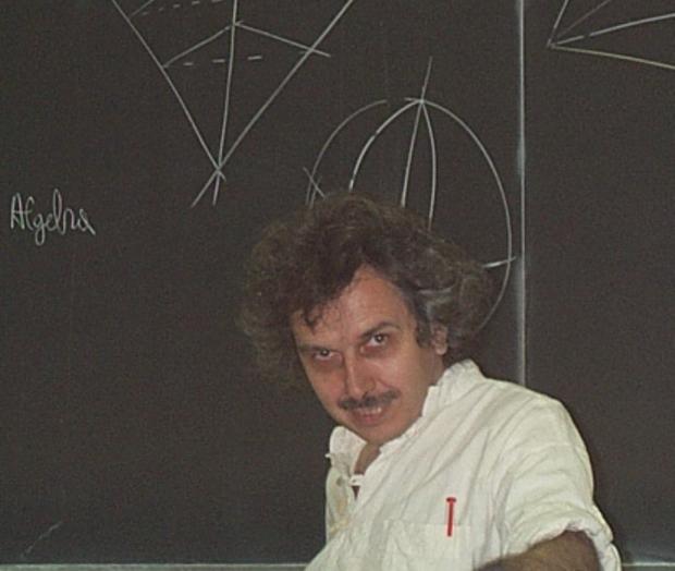 Henri-Algebra1