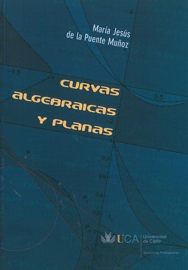 Curvas1