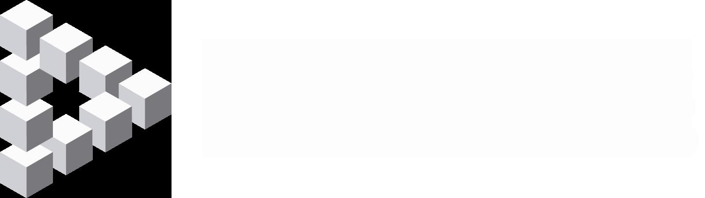 SIMAT